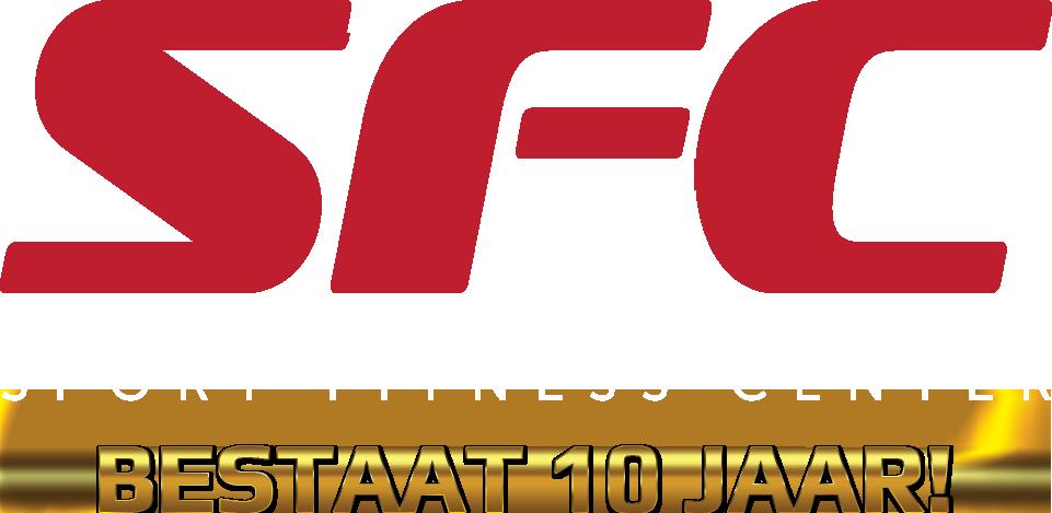 SFC Kampen